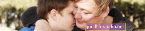 Seminario web gratuito: Cómo la maternidad nos ayuda a valorar nuestros defectos