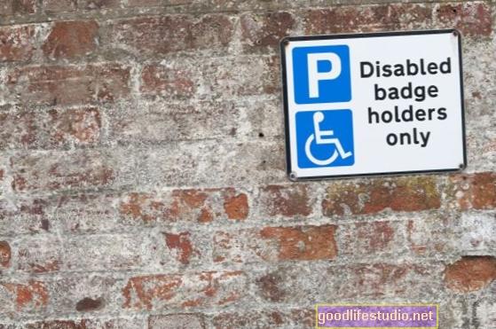 Seminario web gratuito: Discapacidad inspirada: convertir las discapacidades invisibles en triunfos visibles