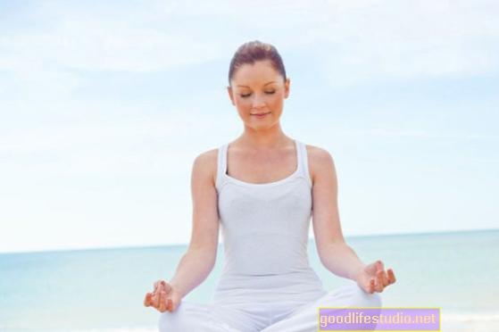 Introducción al yoga en 3 sencillos pasos