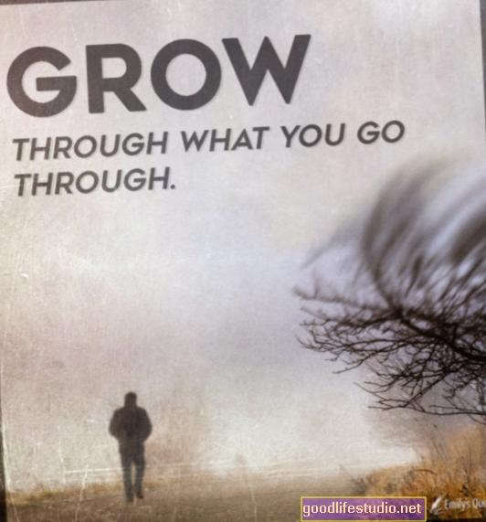 Pertumbuhan melalui Perjalanan