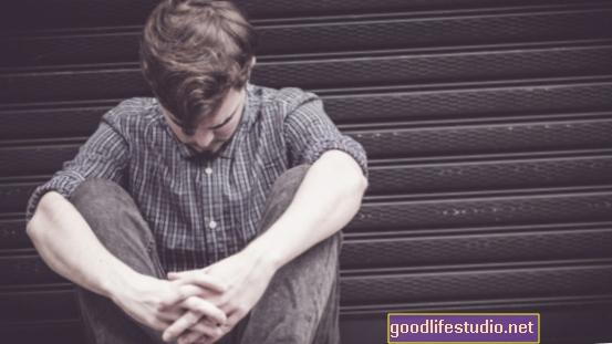 Guy Therapy: ¡Por qué es tan importante!