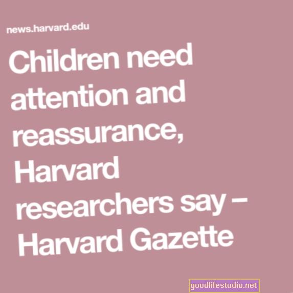 Ricercatori di Harvard e un sistema rotto