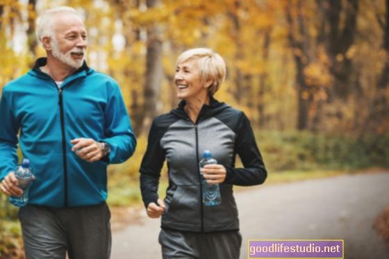 La guarigione dal trauma aumenta la gioia nelle relazioni