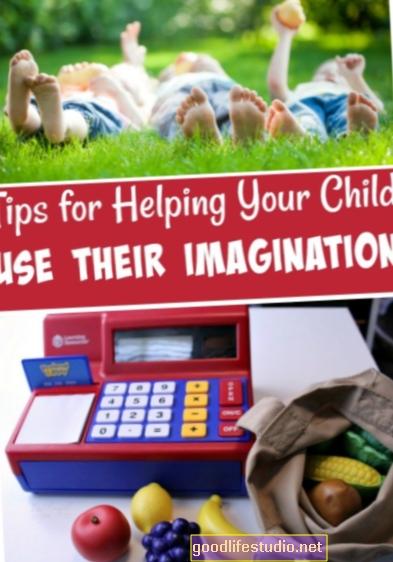 Pagalba savo vaikams naudotis internetu