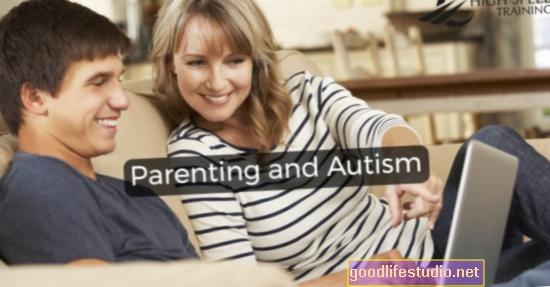 Paternidad de alta velocidad con adolescentes: una causa común de conexiones rotas