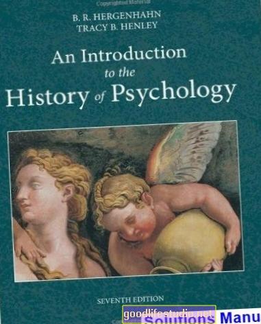 Historia de la psicología: tarjetas para poner a prueba su percepción extrasensorial!