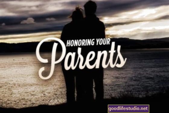 अपनी माँ का सम्मान जब आपका रिश्ता कांटेदार है