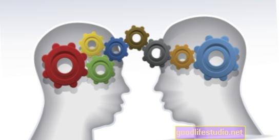 Jak může trénink mozku zvýšit důvěru