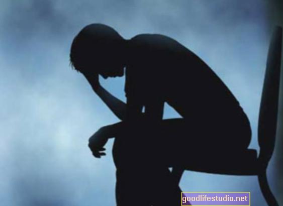 Kako depresija šteti vašoj vezi i što možete učiniti