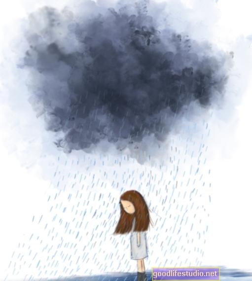 ¿Cómo se cura la soledad?