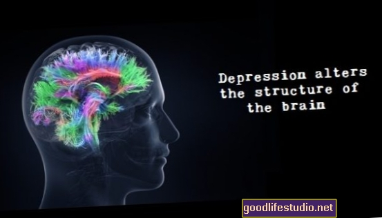 ¿Cómo afecta la depresión a su hijo?