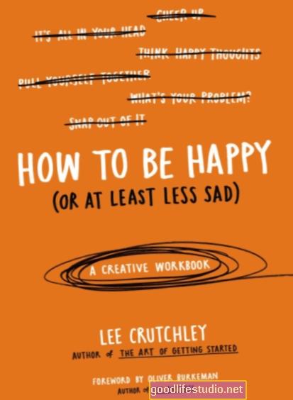 Cómo ser feliz