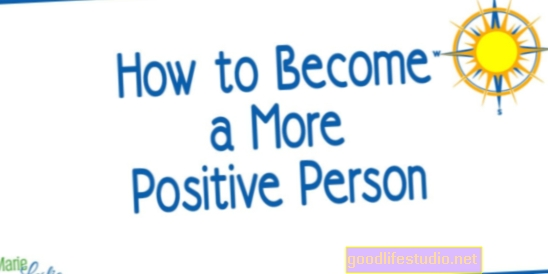Kaip tapti įdomesniu asmeniu