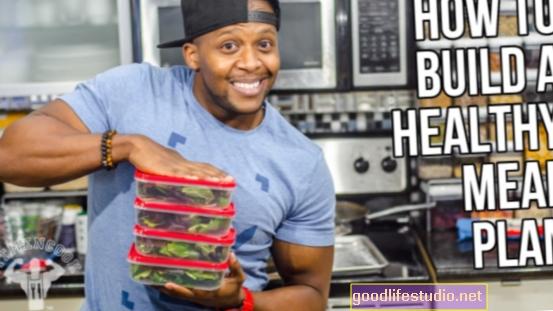 Cómo desarrollar nuevos hábitos saludables