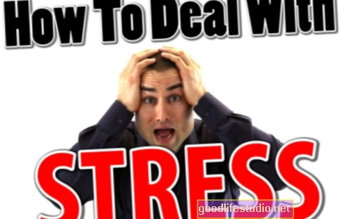 Cómo hacer frente cuando un niño ansioso tiene un colapso