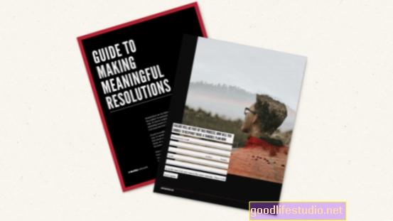 Cómo crear resoluciones significativas en pareja