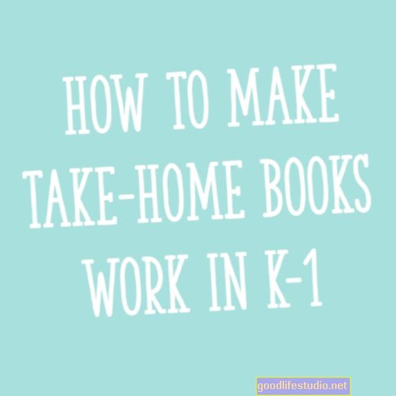 Come portare il lavoro a casa (in modo sano)
