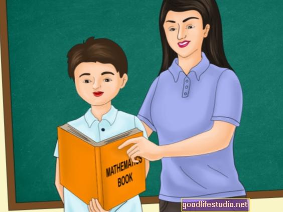 Cómo enseñar a un niño a perdonar