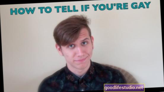 Cómo saber si eres normal