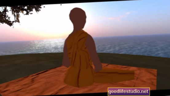 Cómo utilizar la meditación para cultivar la intimidad
