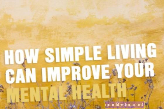 कैसे हम अनजाने में मानसिक स्वास्थ्य कलंक को बढ़ाते हैं
