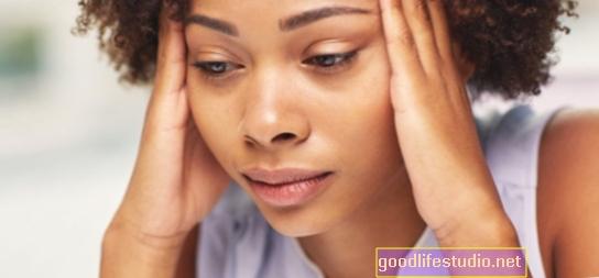 Identificación del abuso emocional en las relaciones