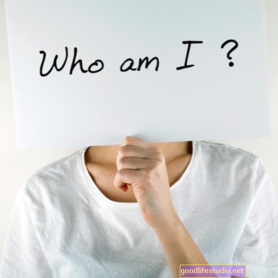 Crisis de identidad: cuando el trabajo reemplaza a la vida