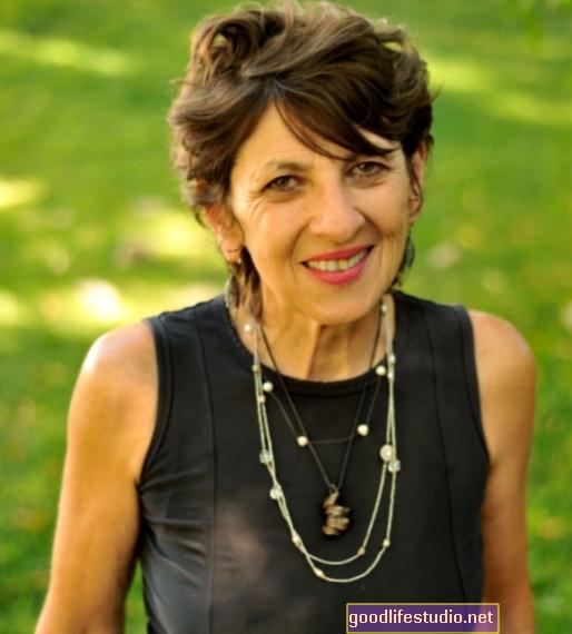 Interjú Heather Kingtel a boldogságról, a spiritualitásról