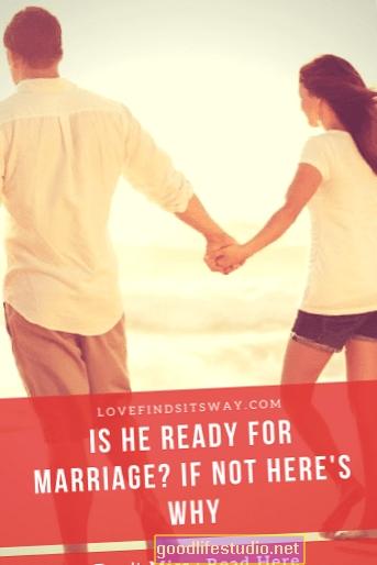 È pronto per il matrimonio? Mettilo alla prova