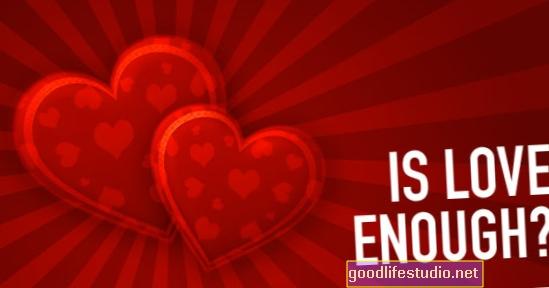 L'amore è sufficiente?
