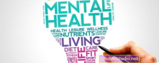 Vai ziņojot par noziegumu ir svarīga psihiskā slimība?