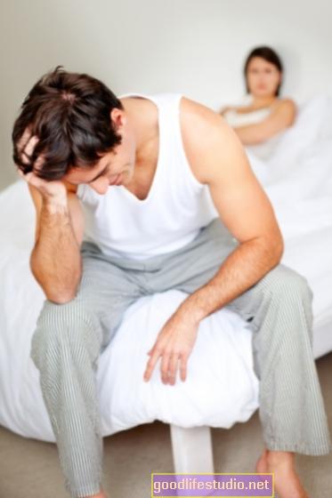 Betrügt dich dein Mann mit seinem Smartphone?