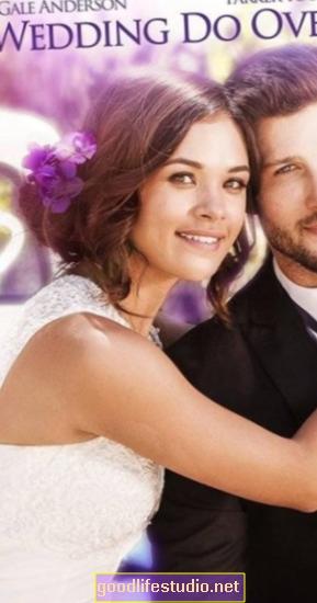 ¡No es la boda, es el matrimonio!