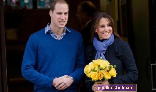 Kate Middleton & Radio Prank Gagal: Siapa Yang Harus Kita Salahkan?