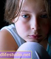 Bambini e depressione: invito all'azione dei genitori, parte 3
