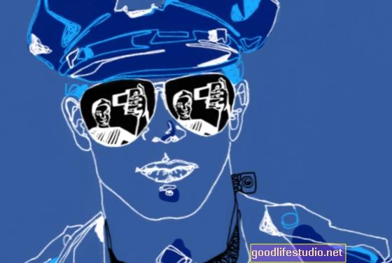 Закон и неред: Како се полицијске праксе супротстављају