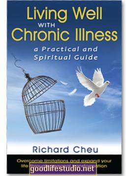 Живот на пълноценен живот с хронични заболявания