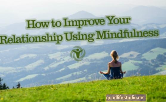 ¿Busca mejorar su relación? Comienza contigo
