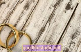 Брак: Лопта и ланац или слободно бити ти?