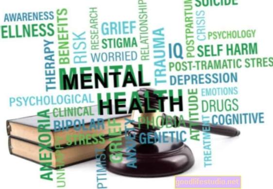 محاكم الصحة العقلية: هل الإكراه يضيف أي شيء ذي قيمة للعلاج؟