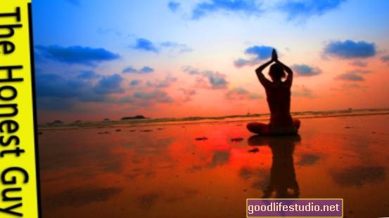 Meditazione consapevole: semplice come respirare?