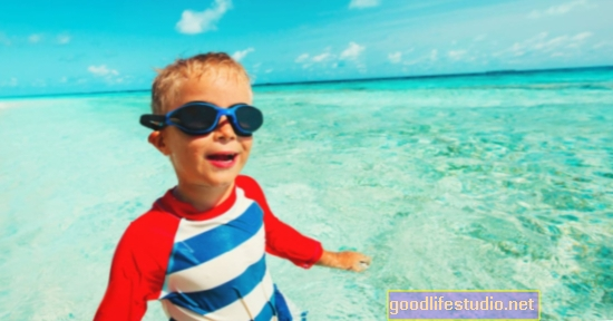 Conceptos erróneos sobre la hiperactividad: ¿Qué tan hiper es demasiado hiper para los niños pequeños?