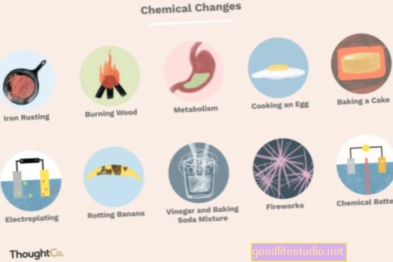 Više od kemikalija: razlika između zadovoljstva i sreće