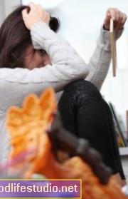 Hijas sin madre: sobrellevar su pérdida