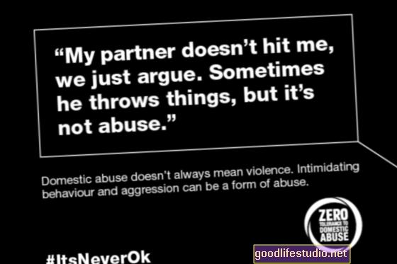 Розбиття міфу: Чи сильно пов'язані між собою насильство та психічні захворювання?