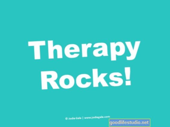 Hari Psikoterapi Nasional: Menceritakan Cerita Terapi Kami
