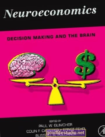 Neuroeconomía: fusionando psicología y teoría económica