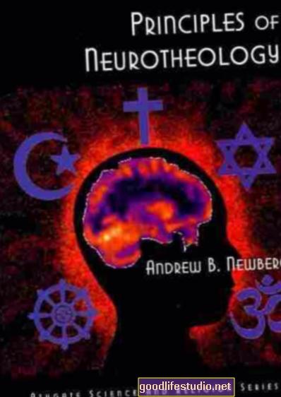 तंत्रिका विज्ञान: कैसे आध्यात्मिकता मानव मस्तिष्क को आकार देती है