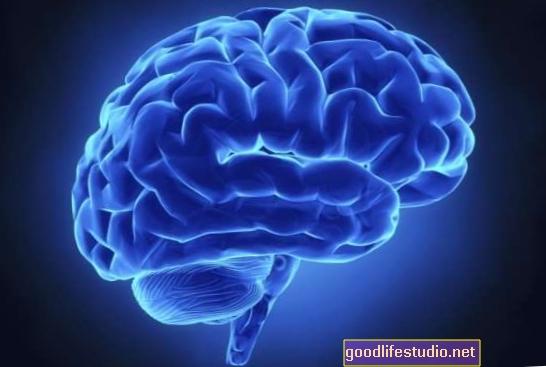Un nuevo estudio examina los efectos de la oración en la salud mental