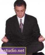 Baru Mengenal Kesedaran? Cara Memulakan